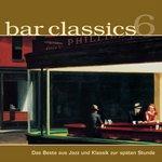 Bar_classics6