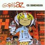 Gorillaz_5