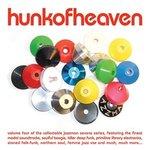 Hunk_of_heaven1
