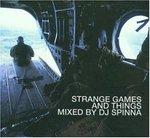 Strange_games
